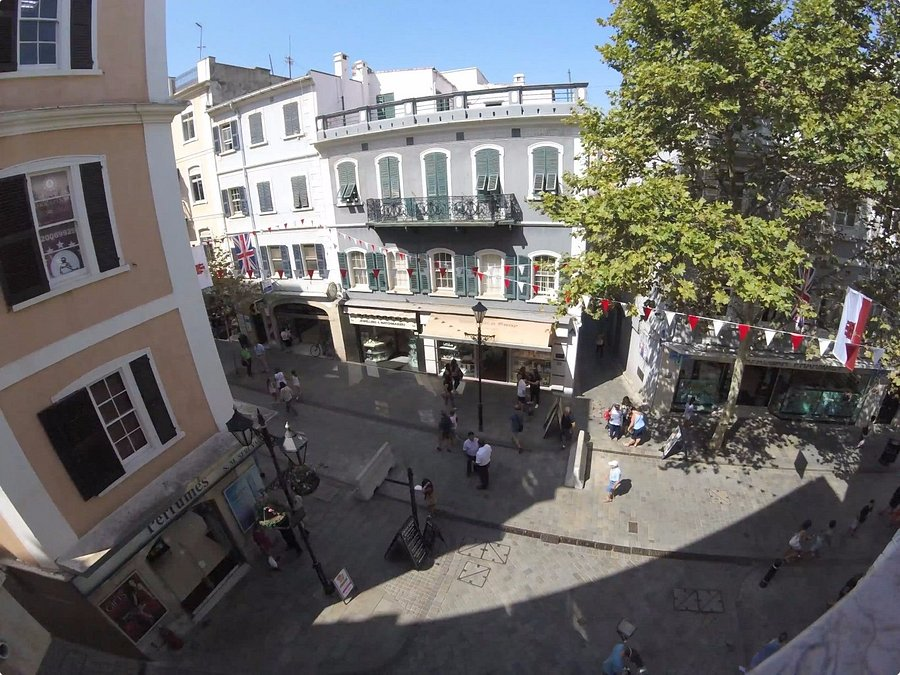 main-street-view-august