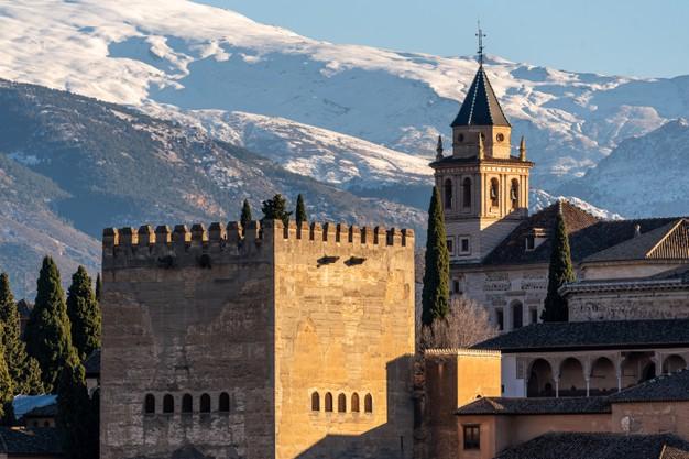 vista-fortaleza-arabe-alhambra-noche-granada-espana_229791-623