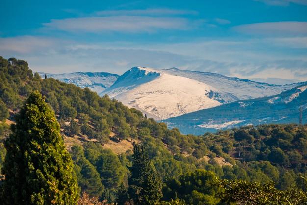 vista-panoramica-ciudad-granada-sierra-nevada-fondo_321802-176