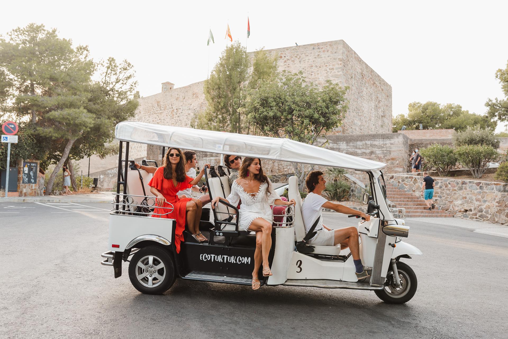 Eco.tuktuk-120